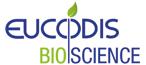 Eucodis Bioscience GmbH