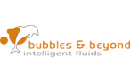 bubbles and beyond GmbH