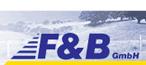 F&B GmbH Feuerschutz&Baustofftechnik