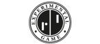 Experimental Game GmbH
