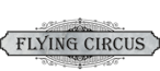 Flying Circus Internet Operations GmbH