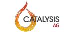 Catalysis AG