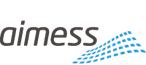 AiMESS Services GmbH