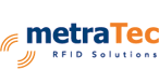 metraTec GmbH