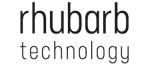 rhubarb technology GmbH