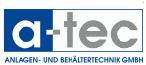 a-tec Anlagen- und Behältertechnik GmbH