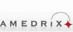 Amedrix GmbH