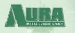 AURA Metallurgie GmbH