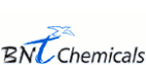 BNT Chemicals GmbH