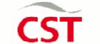 CST GmbH