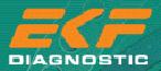 EKF-diagnostic GmbH