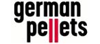 German Pellets Sachsen GmbH