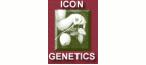 Icon Gentics AG