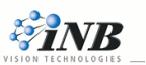 INB Vision AG