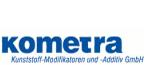 Kometra GmbH
