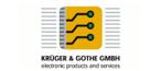 Krüger&Gothe GmbH