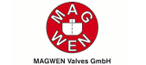 MAGWEN Valves GmbH