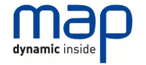 MAP Werkzeugmaschinen GmbH
