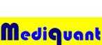 Mediquant GmbH