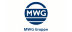 Metallveredlung Wernigerode GmbH