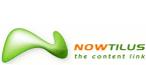 NOWTILUS Onlinevertriebsgesellschaft mbH