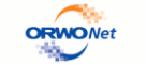 ORWO Net GmbH