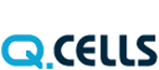 Q-Cells SE