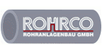 ROHRCO Rohranlagenbau GmbH