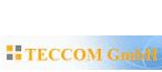 TEC-COM GmbH