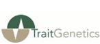TraitGenetics GmbH
