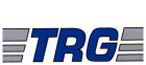 TRG Cyclamin GmbH