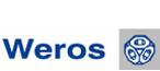 WEROS Werkzeug- und Formenbau GmbH