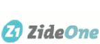 ZideOne GmbH