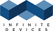 Infinite Devices GmbH
