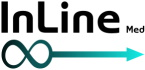 InLine-Med GmbH