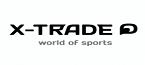 X-Trade GmbH