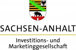 IMG - Investitions- und Marketinggesellschaft Sachsen-Anhalt mbH