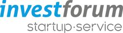 Investforum Startup-Service