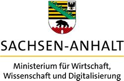 Ministerium für Wirtschaft, Wissenschaft und Digitalisierung