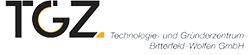 Technologie- und Gründerzentrum Bitterfeld-Wolfen GmbH