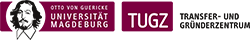 Transfer- und Gründerzentrum (TUGZ)