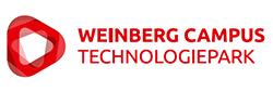 TGZ Halle Technologie- und Gründerzentrum im Technologiepark Weinberg Campus Halle GmbH