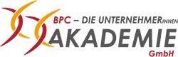 BPC – DIE UNTERNEHMERinnen AKADEMIE GmbH